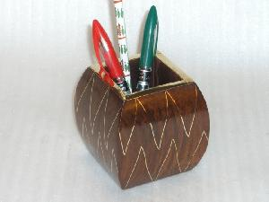 TT-PH0# 30433 Pen Holder