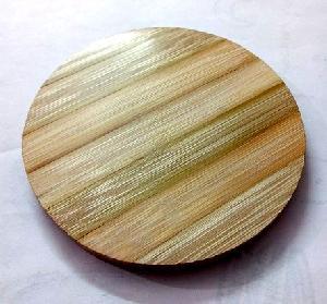 TT-WD-CSTR0# 30428 Wooden Coasters