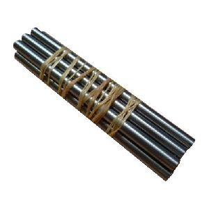 Carbide Bars