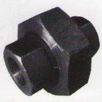 Forged Steel Reducing Socket
