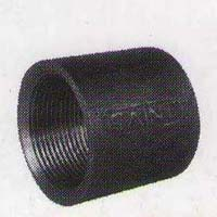 Forged Steel Socket
