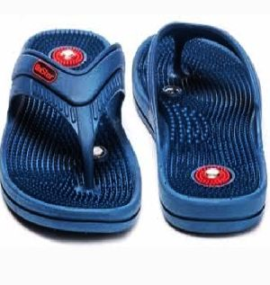 GH04 Accupressure Slippers