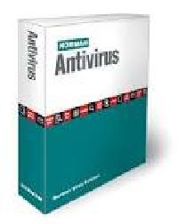 Antivirus Antispyware Firewall Antispam Security Software
