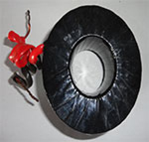 CURRENT TRANSFORMER / SHUNTS