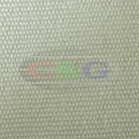Woven Glass Cloth Texture Fabric