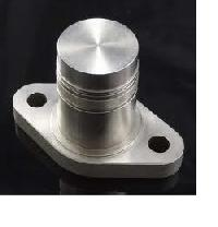 Aluminum Castings Machining