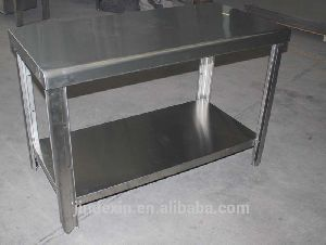 Detachable Working Table