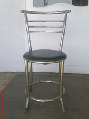 SS Chair