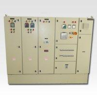 Auto Mains Failure Panel (AMF Panel)