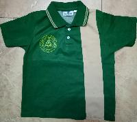 CUSTOMISED SCHOOL T SHIRTS