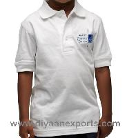 PROMOTIONAL SCHOOL T SHIRTS