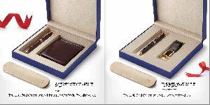 Branded Pen Series 05
