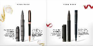 Branded Pen Series 06