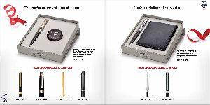 Branded Pen Series 09