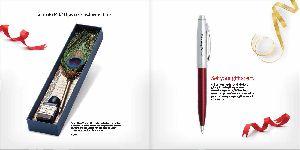 Branded Pen Series 13