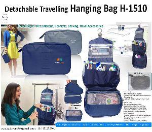 H-1510 Travelling Hanging Bag