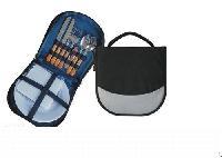 Picnic Wallet Bags