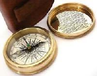 Poem Compass
