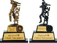 R-03 Sports Trophy