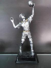 R-4 Sports Trophy
