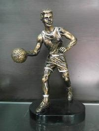 R-6 Sports Trophy