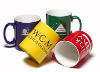 Mug Printing Services 01