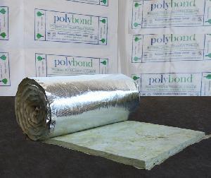 Rockwool Building Roll 02