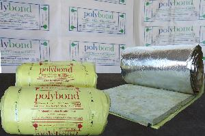 Rockwool Pipe Section 03