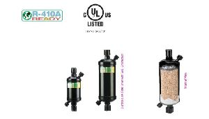 Suction Line Drier Filter