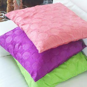 Cushion Cover & Throws 03