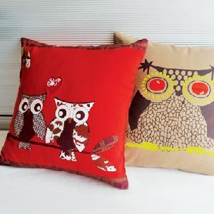 Cushion Cover & Throws 04