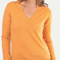 Ladies Pashmina Sweater (KCPSW003)