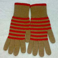 Ladies Woolen Gloves (KCPAC011)