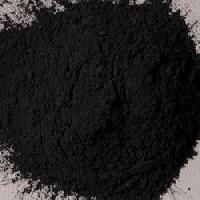 25.3 Iron Oxide Black Pure Grade