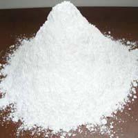 Calcium Carbonate 01