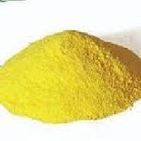 Ferric Chloride 02