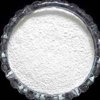 Magnesium Sulphate 02