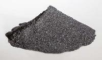 Micaceous Iron Oxide 01