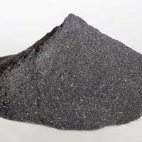 Micaceous Iron Oxide (MIO)