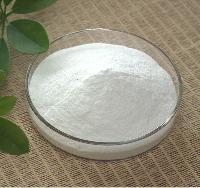 Potassium Chloride 02