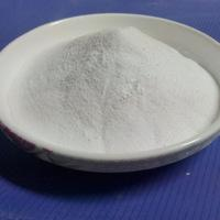 Sodium Acid Phosphate (SAP) 02