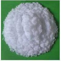 Zinc Sulphate 03