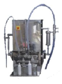 Tablet Filling Machines