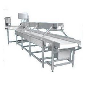MULTI LAYER CONVEYOR