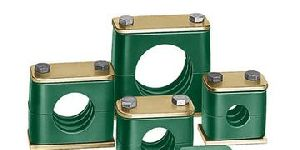 Pipe Clamps Hose Clamps