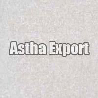 Athen White60 x 60 Double Charge Vitrified Floor Tile