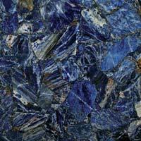 Agate Stone Slab 04