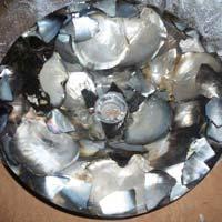 Agate Stone Basin 03