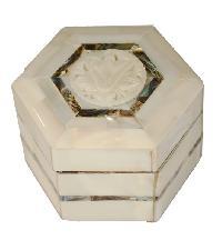 Designer Jewelry Box 02