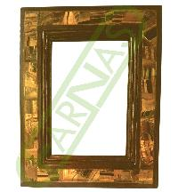 Gemstones Photo Frame 13